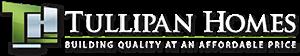 www.TullipanHomes.com.au